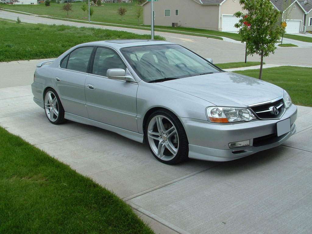 1999 Acura Cl V6 Fuse Box Wiring Library 2005 Accord New Wheels For My 2003 Tl S Updated Honda Forum